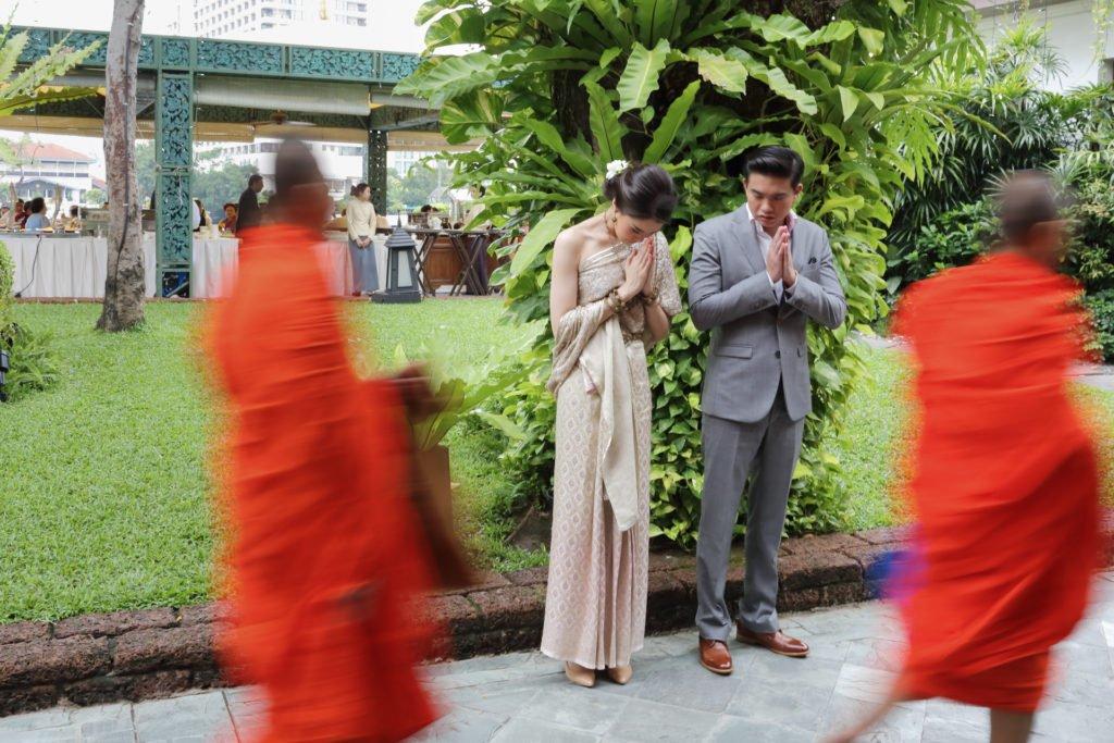 Sala Rim Naam Engagement PrangToon_32