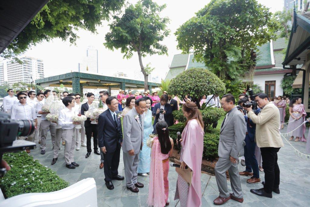 Sala Rim Naam Engagement PrangToon_34