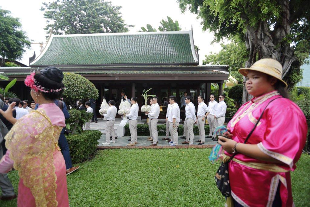 Sala Rim Naam Engagement PrangToon_37