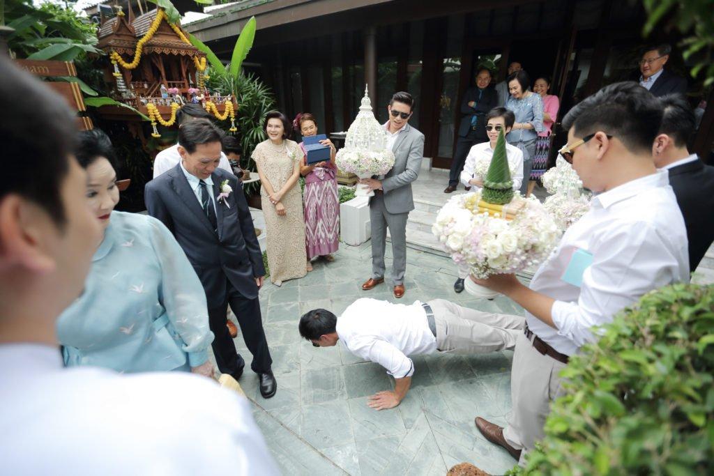 Sala Rim Naam Engagement PrangToon_38