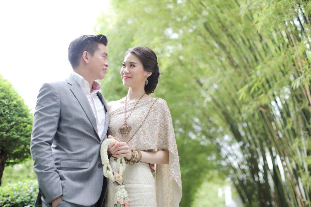 Sala Rim Naam Engagement PrangToon_59