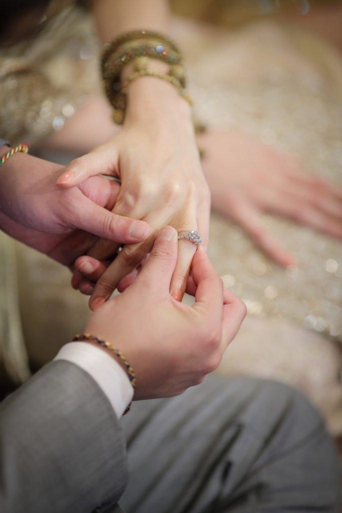 Sala Rim Naam Engagement PrangToon_67