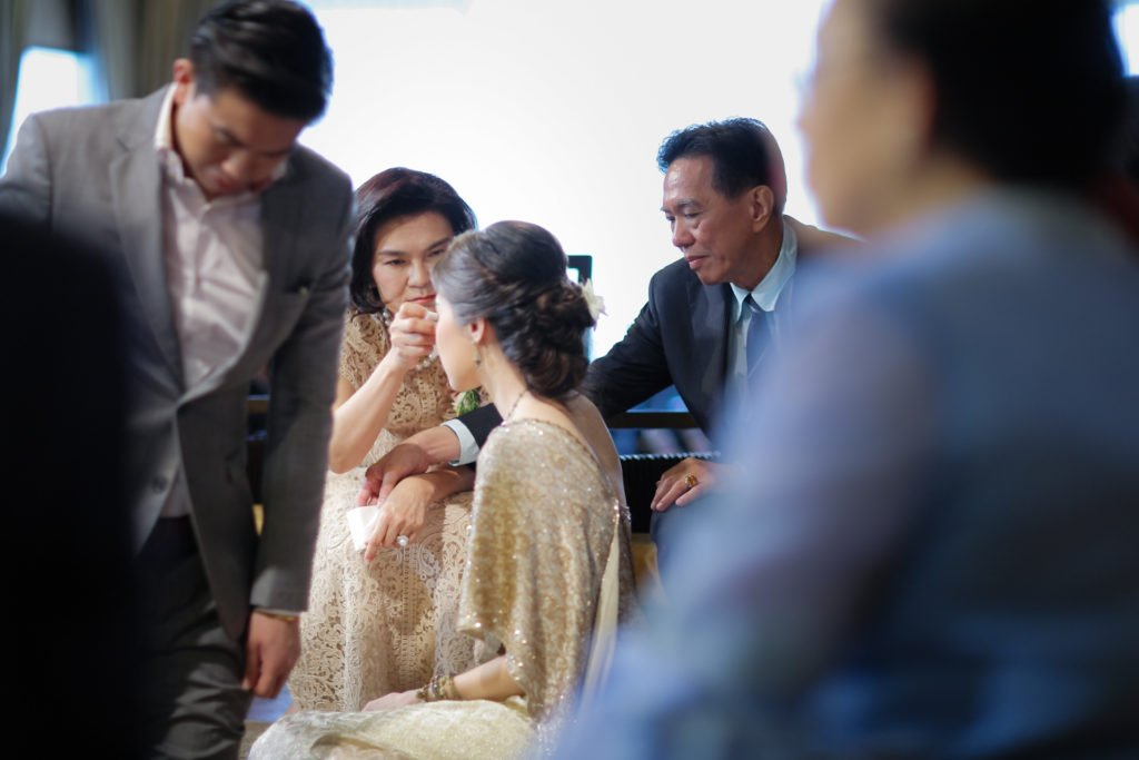 Sala Rim Naam Engagement PrangToon_79