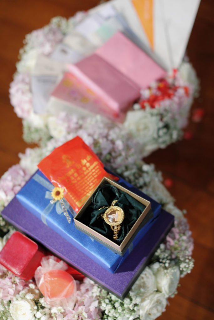 Sala Rim Naam Engagement PrangToon_94