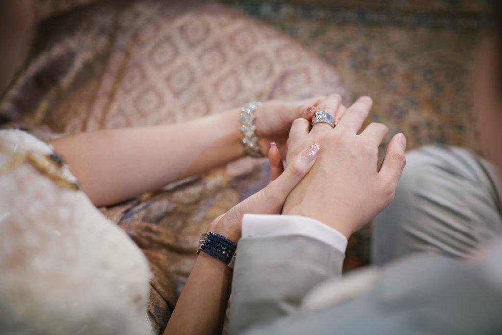 Sala Rim Naam Engagement_105