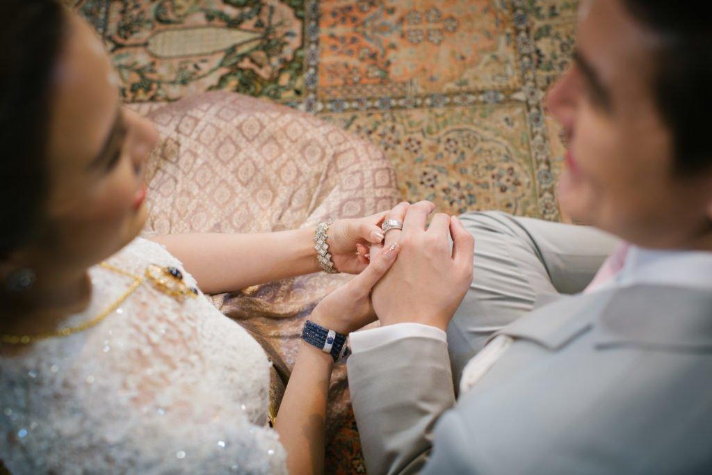 Sala Rim Naam Engagement_106