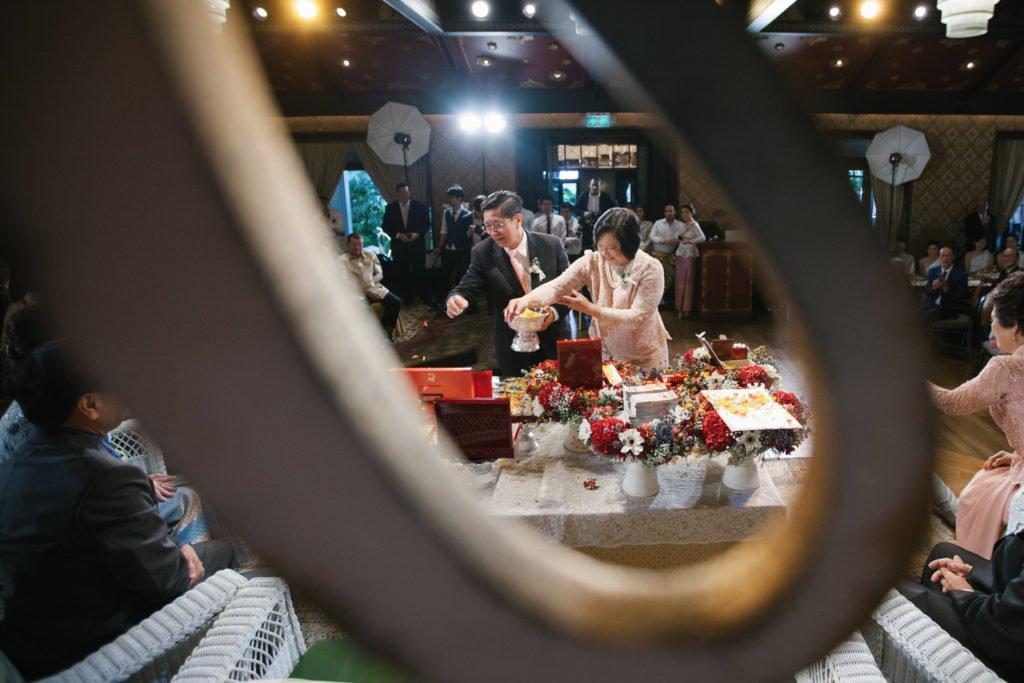 Sala Rim Naam Engagement_99