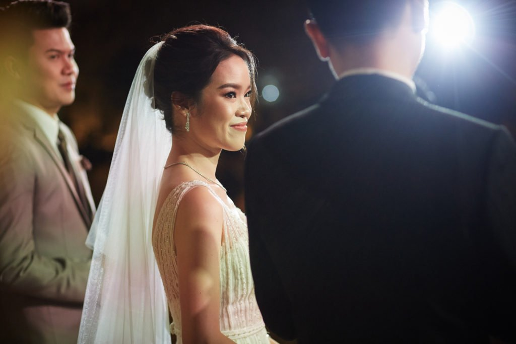 Siam Kempinski Bangkok Wedding FonNut_124