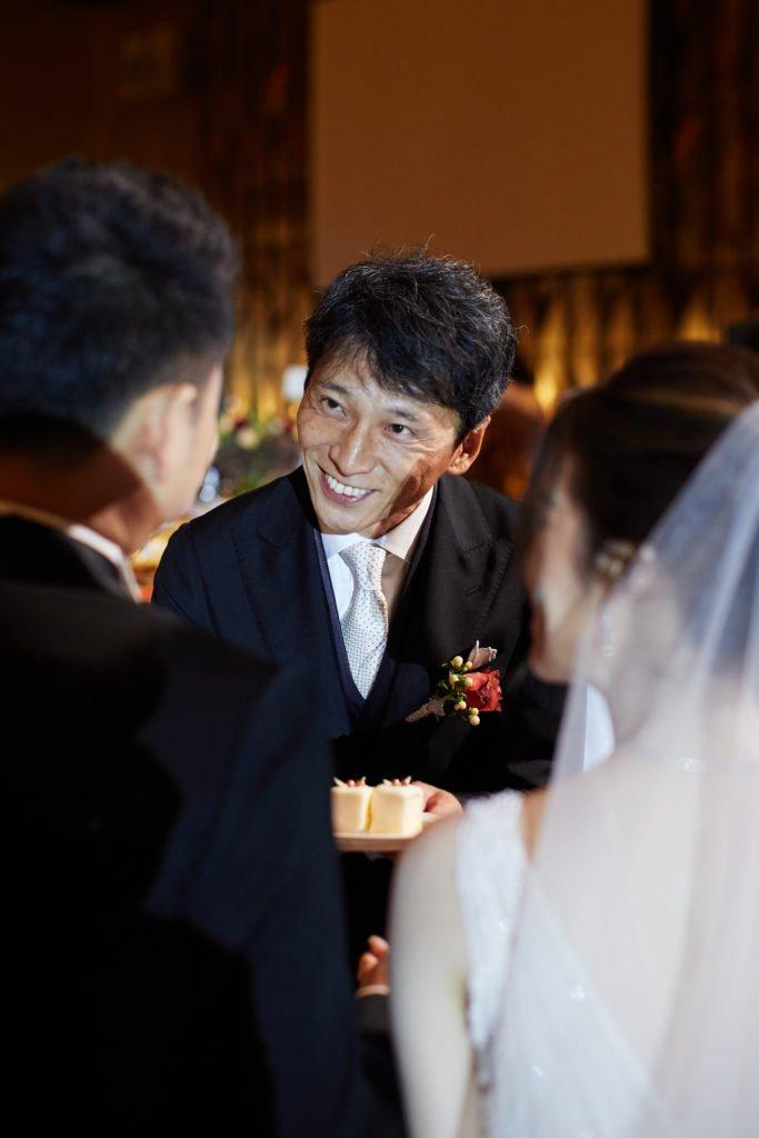 Siam Kempinski Bangkok Wedding FonNut_137