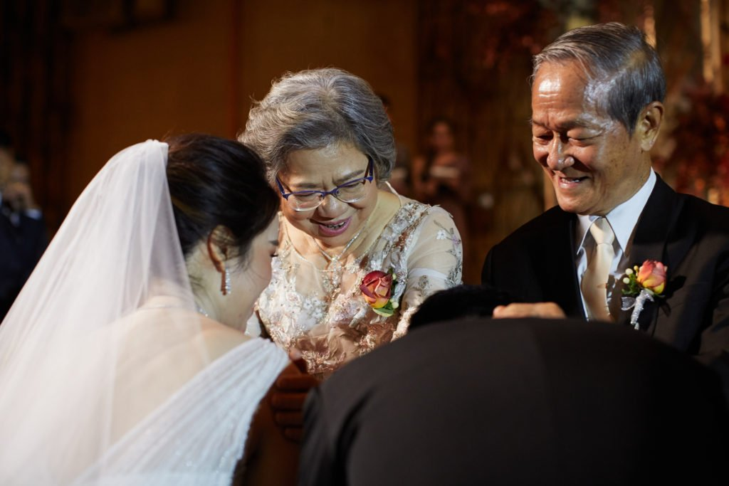 Siam Kempinski Bangkok Wedding FonNut_144