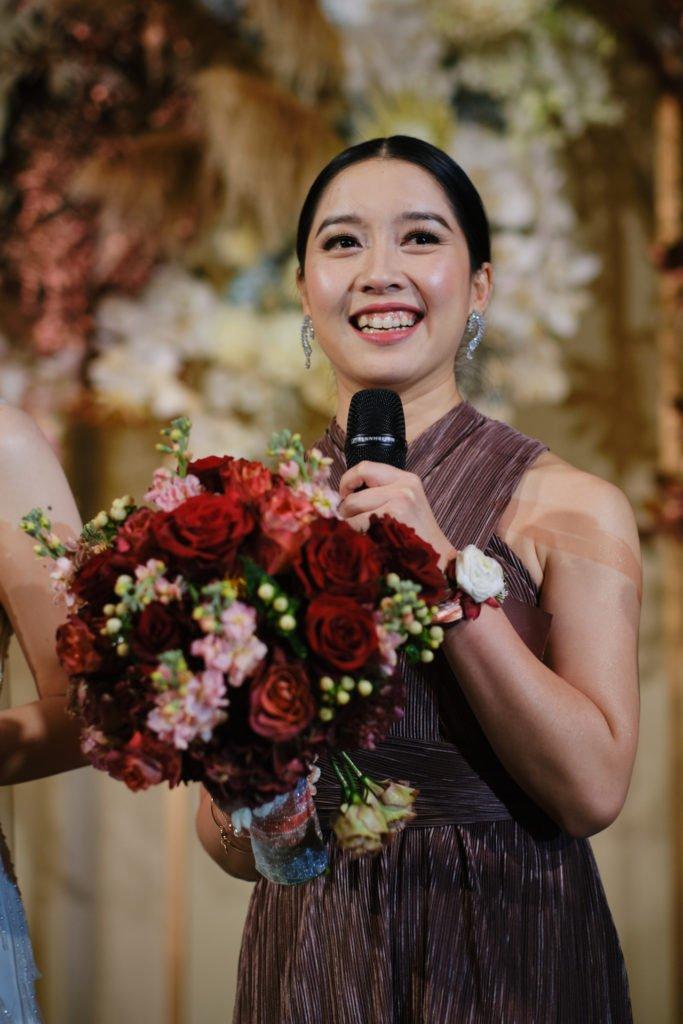 Siam Kempinski Bangkok Wedding FonNut_160