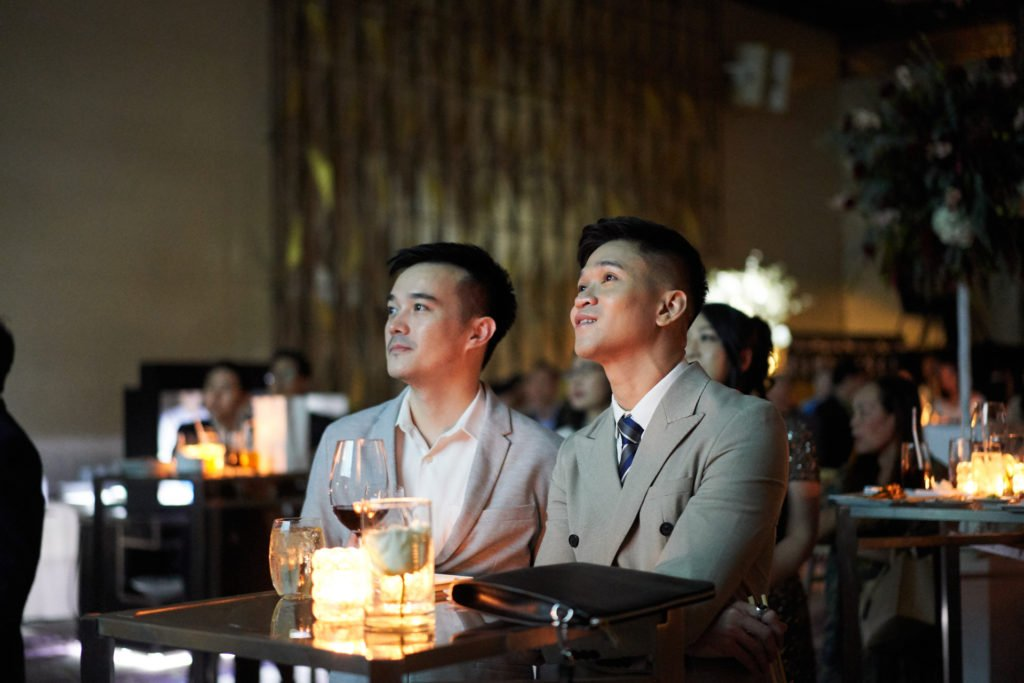 Siam Kempinski Bangkok Wedding FonNut_96