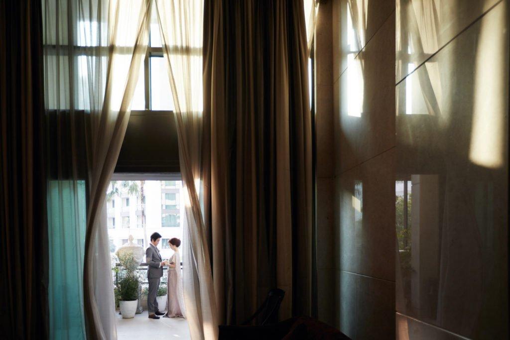 Siam Kempinski Engagement JumpMix_101