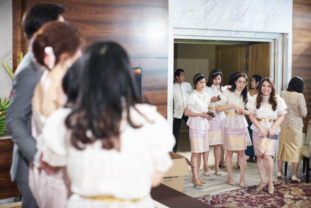 Siam Kempinski Engagement JumpMix_112