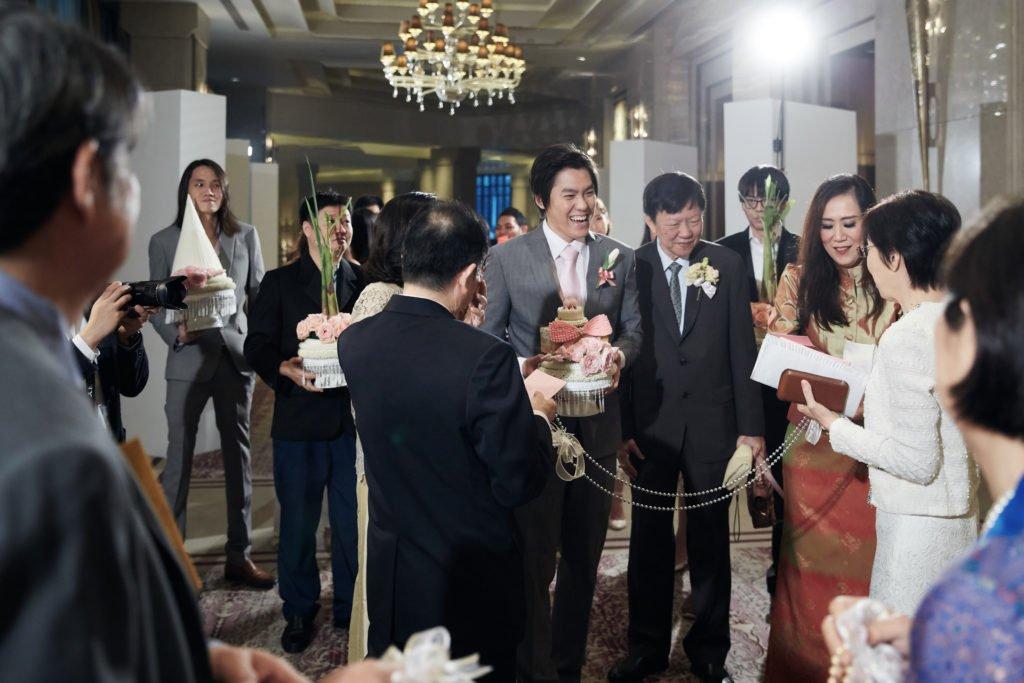 Siam Kempinski Engagement JumpMix_45