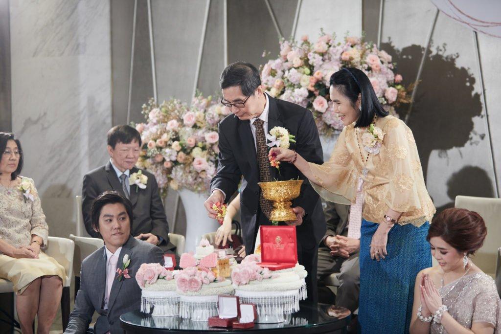 Siam Kempinski Engagement JumpMix_60