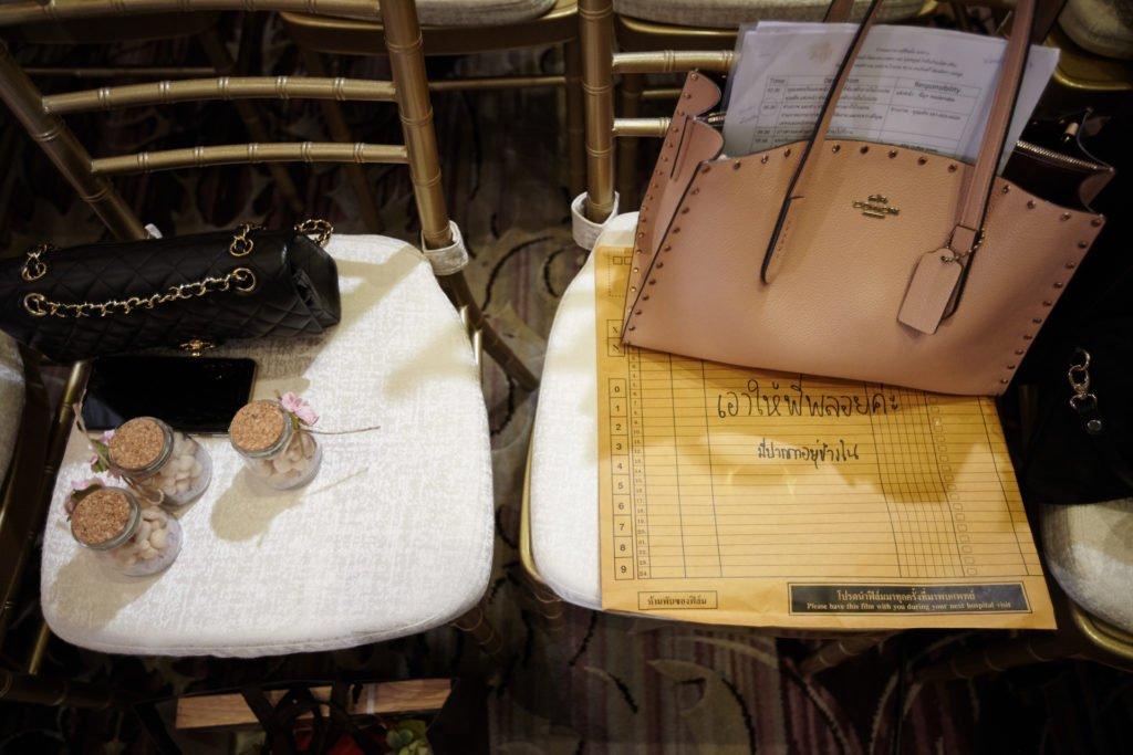 Siam Kempinski Engagement PetchSun_129