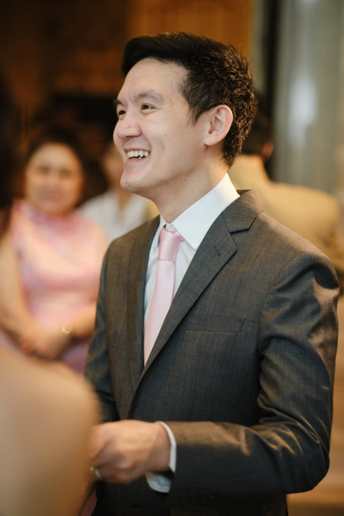 Siam Kempinski Engagement PetchSun_187