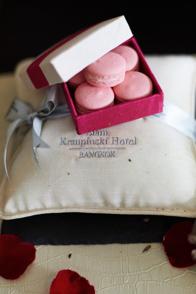 Siam Kempinski KwangPetch_107