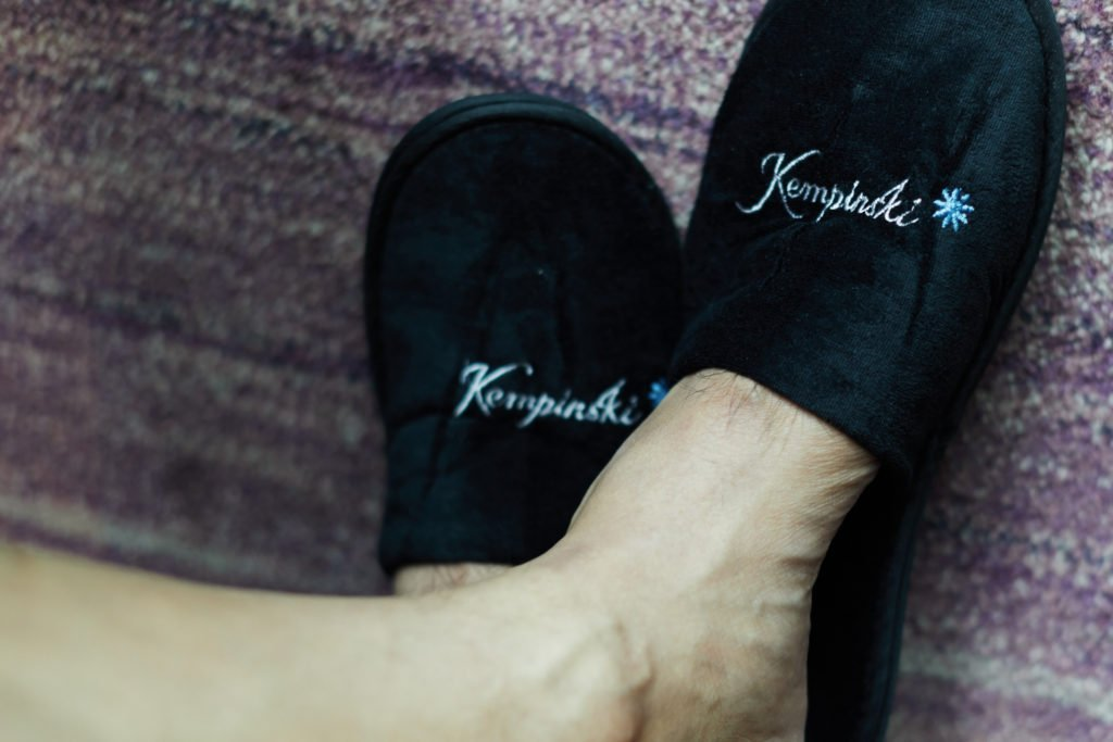 Siam Kempinski KwangPetch_111