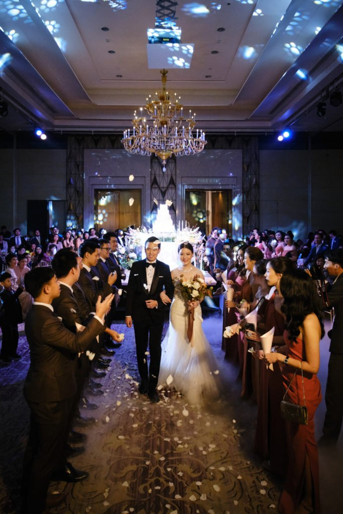 Siam Kempinski Wedding PetchSun_107