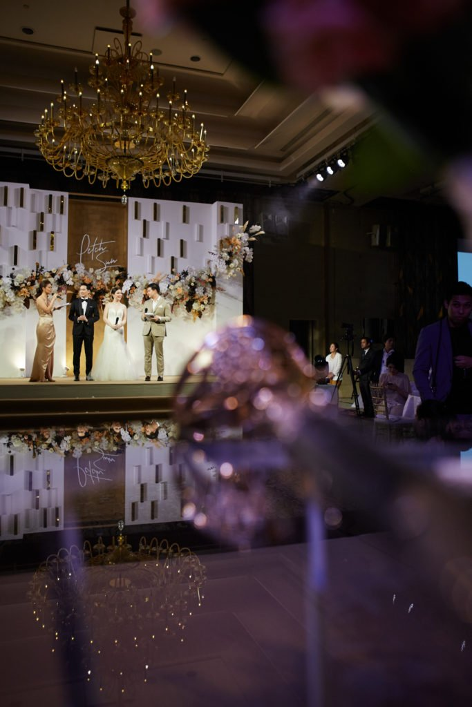 Siam Kempinski Wedding PetchSun_121