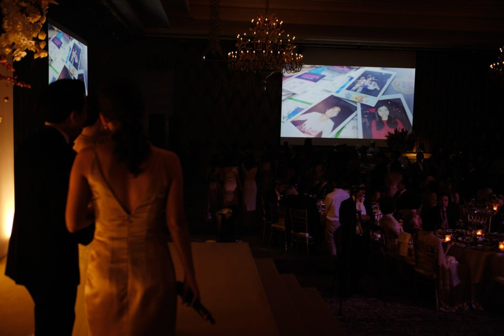 Siam Kempinski Wedding PetchSun_122