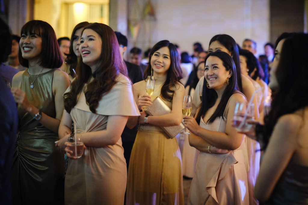 Siam Kempinski Wedding PetchSun_125