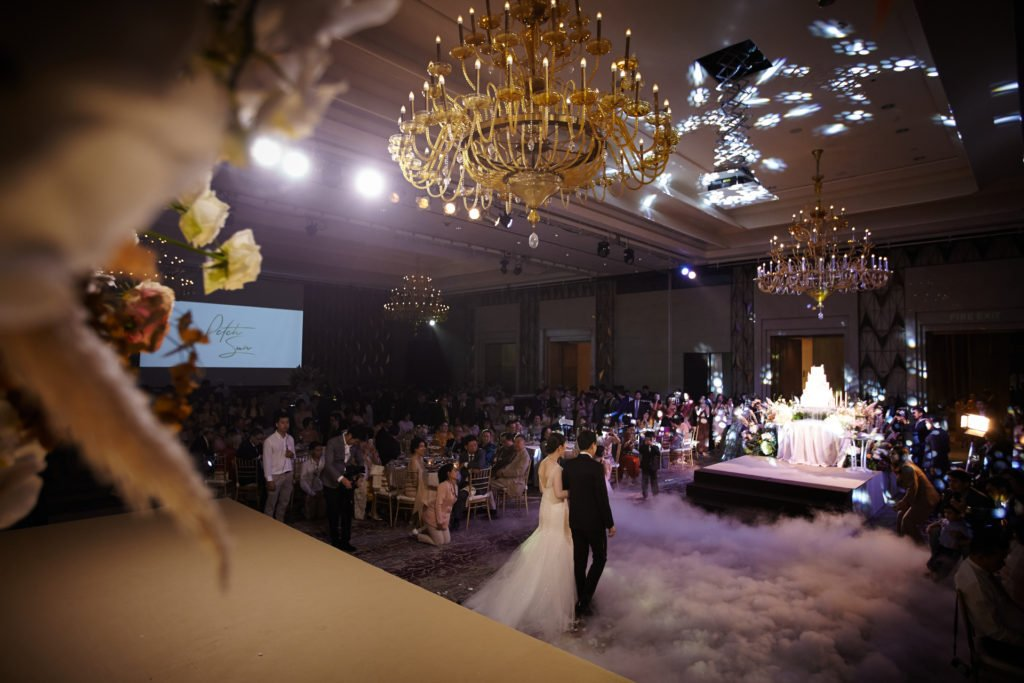 Siam Kempinski Wedding PetchSun_135