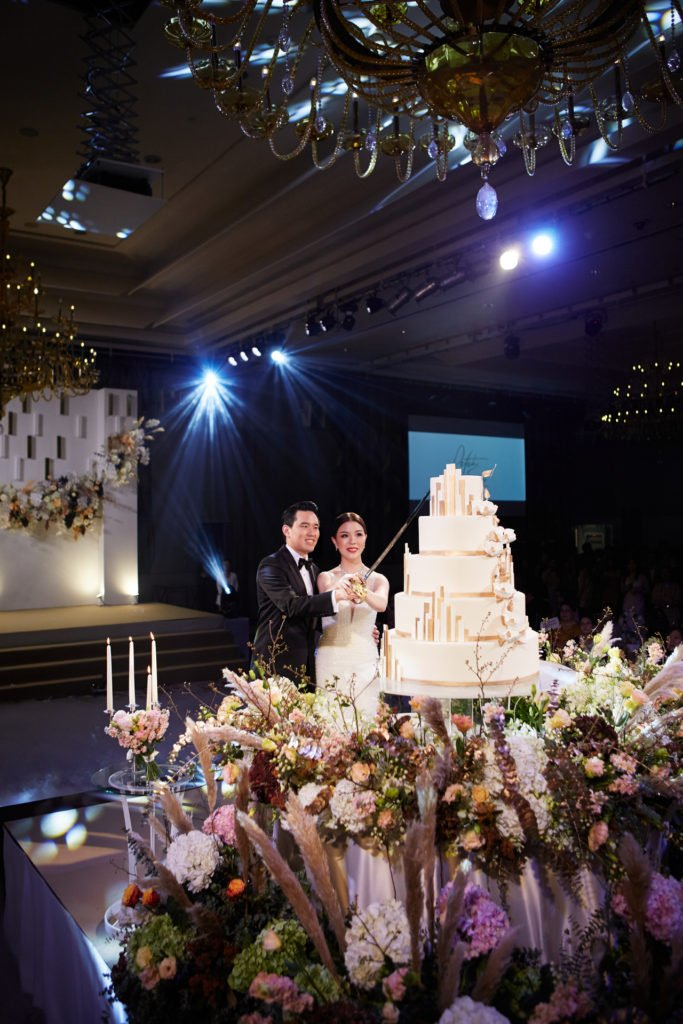 Siam Kempinski Wedding PetchSun_141