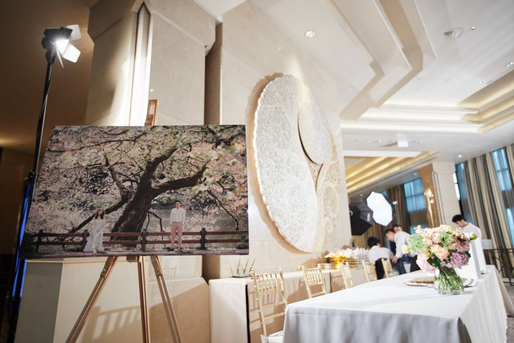 Siam Kempinski Wedding PetchSun_15