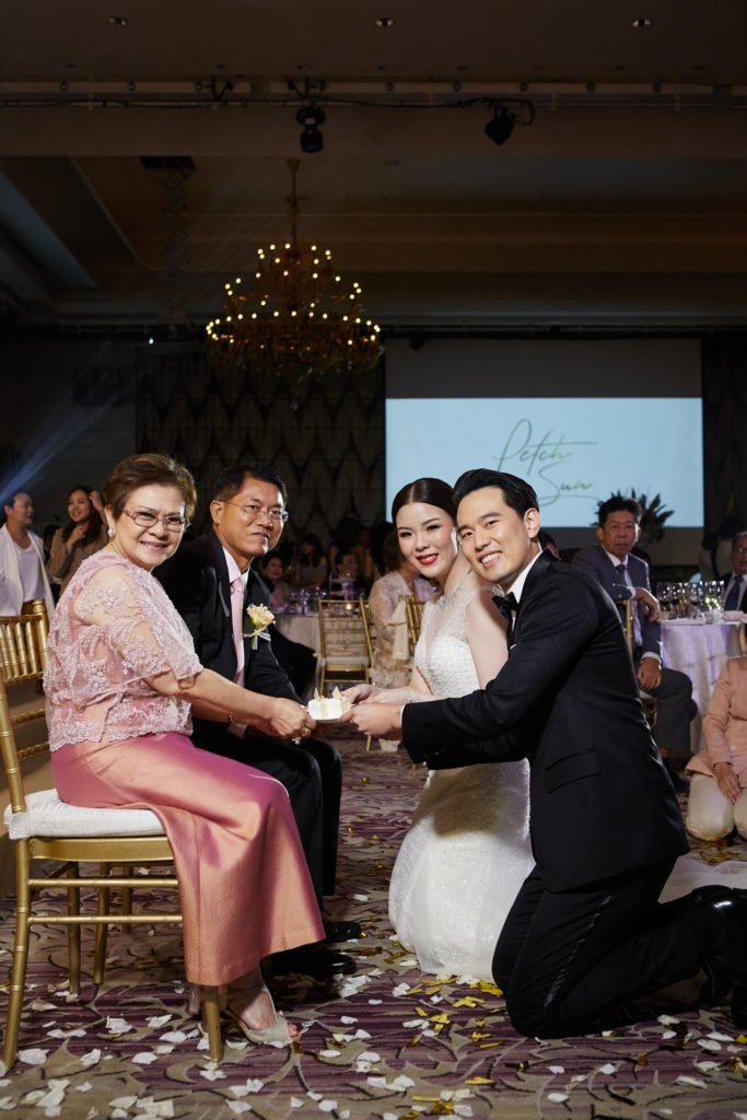 Siam Kempinski Wedding PetchSun_151