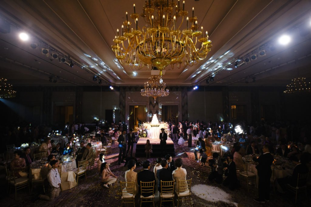 Siam Kempinski Wedding PetchSun_162