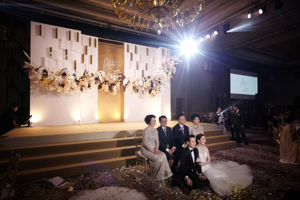 Siam Kempinski Wedding PetchSun_173