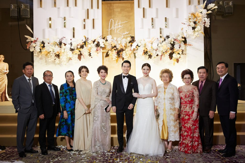 Siam Kempinski Wedding PetchSun_174