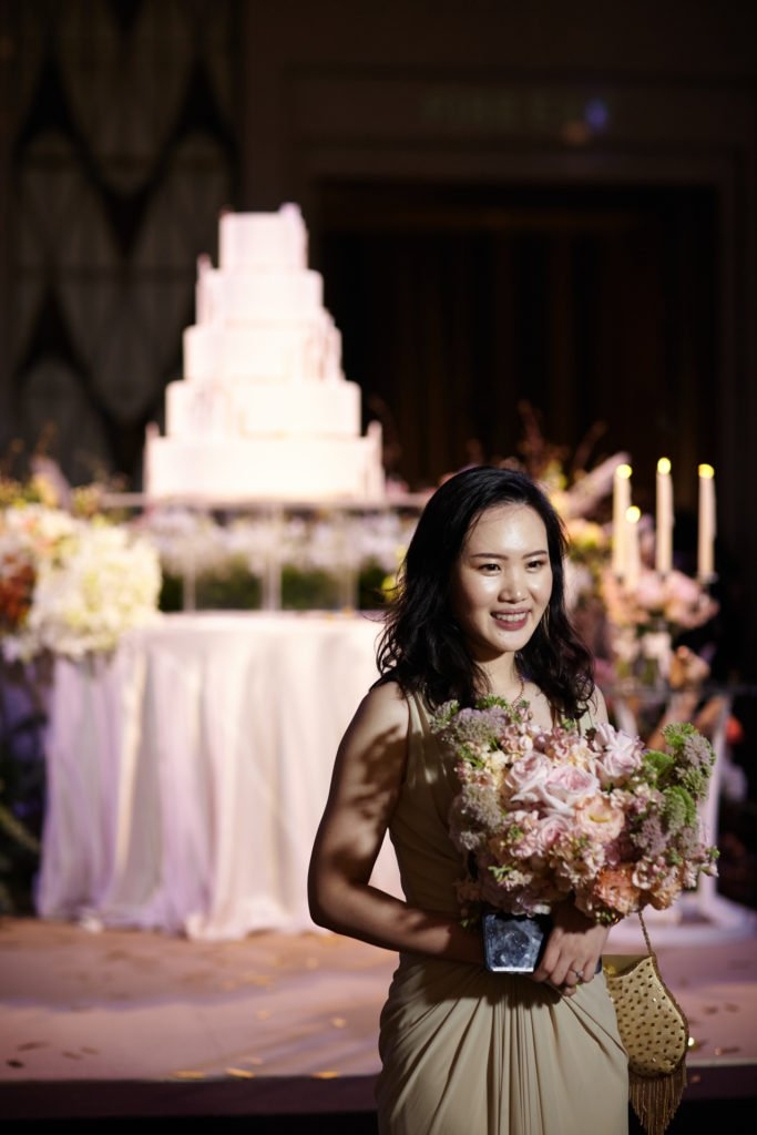 Siam Kempinski Wedding PetchSun_186