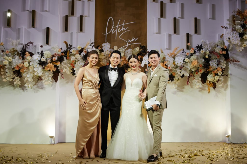 Siam Kempinski Wedding PetchSun_187
