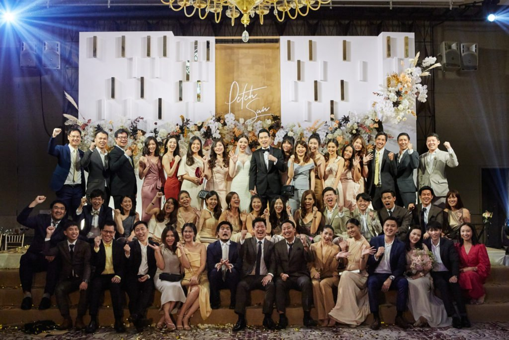 Siam Kempinski Wedding PetchSun_192