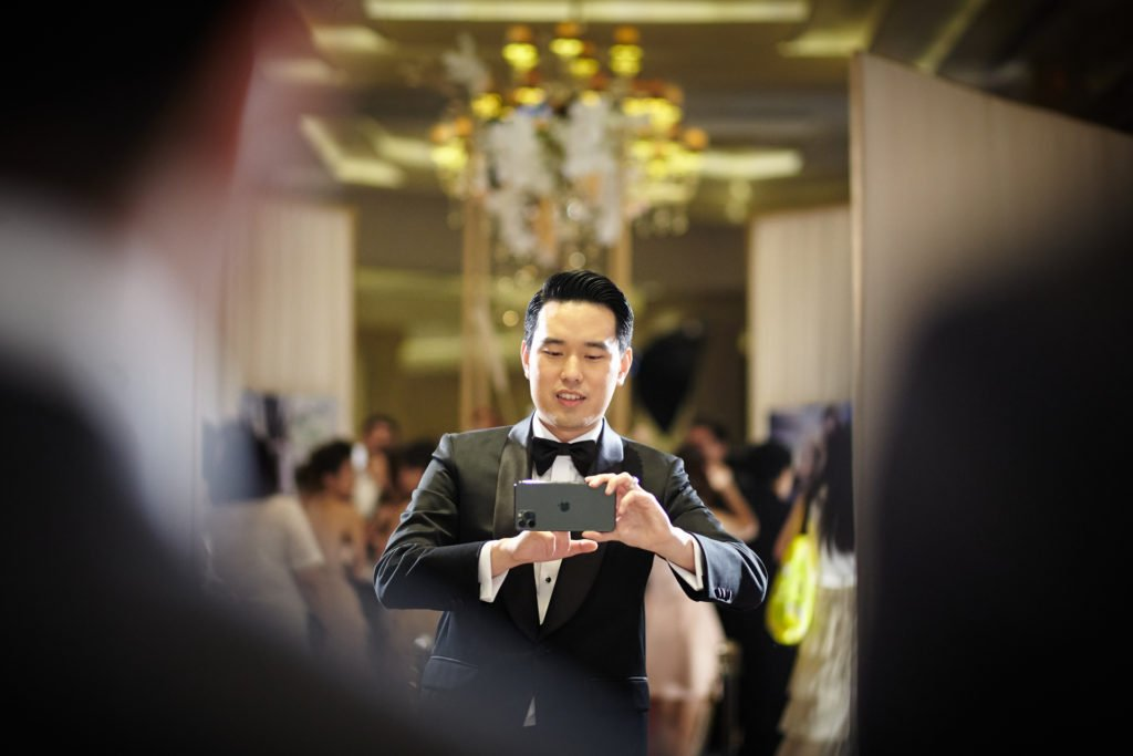 Siam Kempinski Wedding PetchSun_193