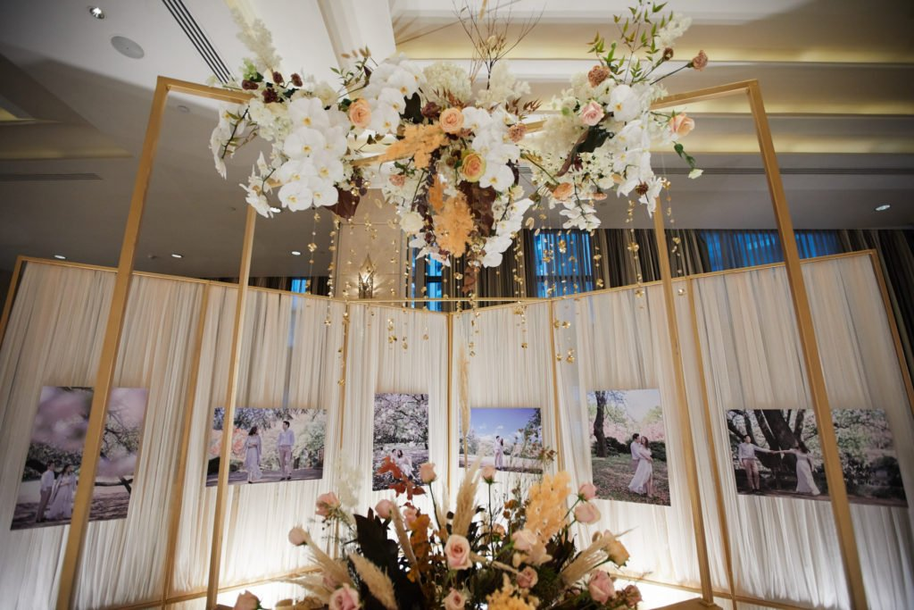 Siam Kempinski Wedding PetchSun_21