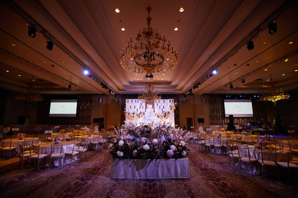 Siam Kempinski Wedding PetchSun_26