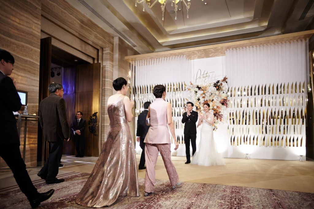 Siam Kempinski Wedding PetchSun_69
