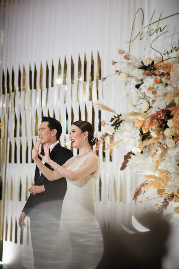 Siam Kempinski Wedding PetchSun_75