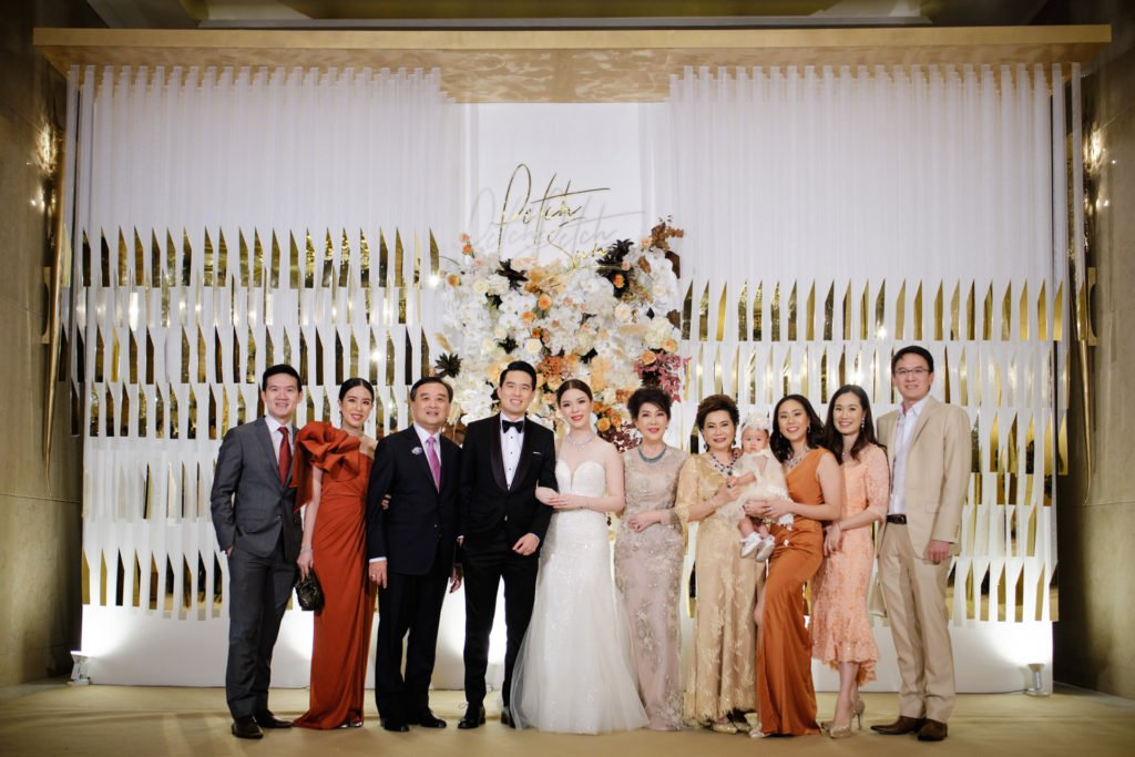 Siam Kempinski Wedding PetchSun_81