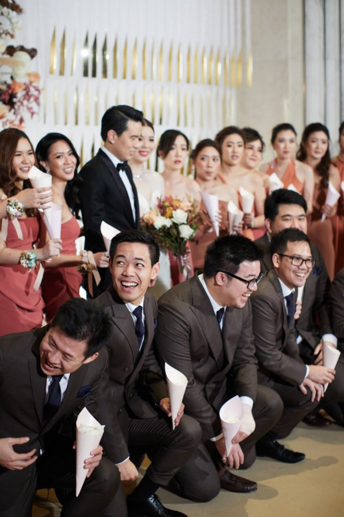 Siam Kempinski Wedding PetchSun_93