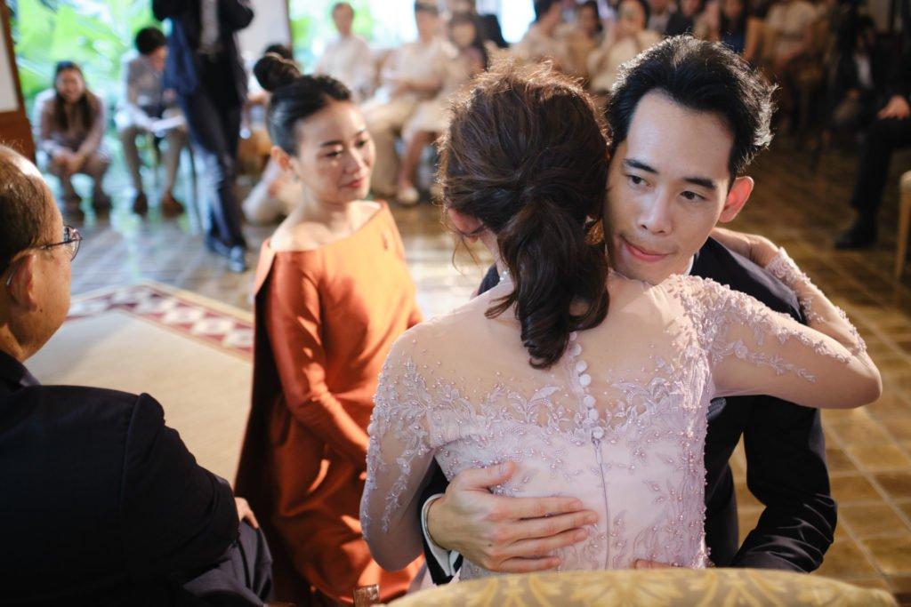 Sukhothai Bangkok Engagement WaanCan_103