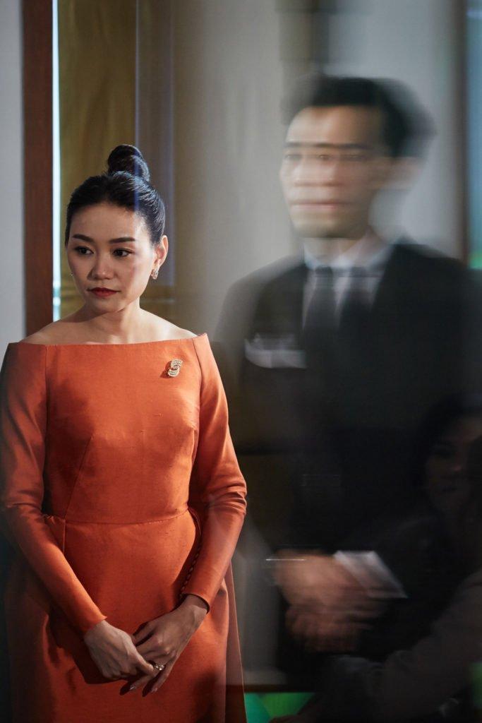 Sukhothai Bangkok Engagement WaanCan_111