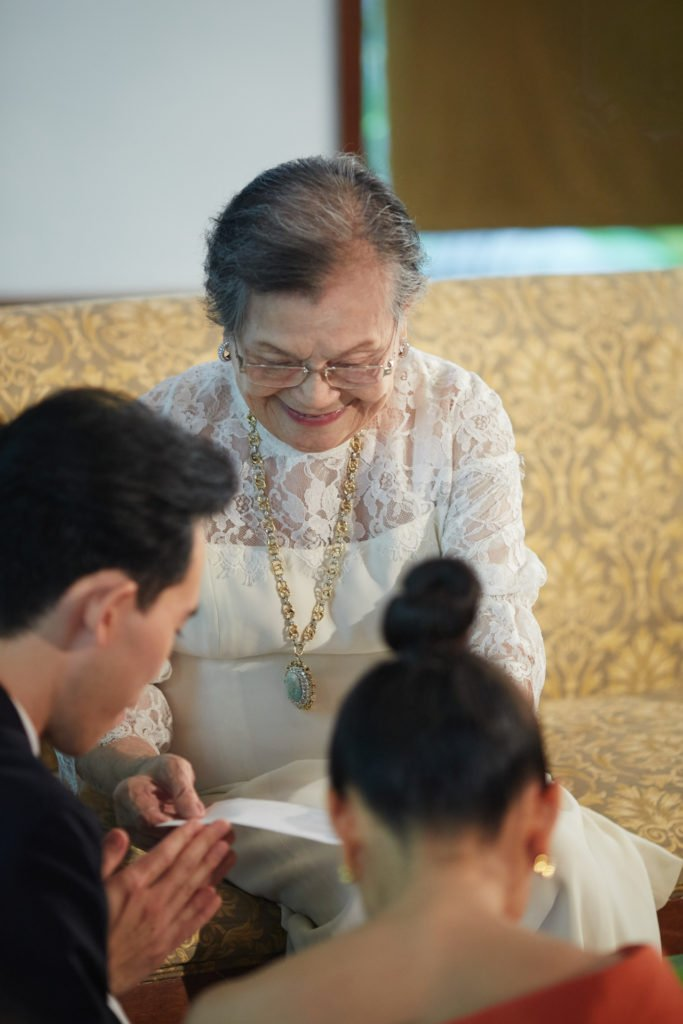Sukhothai Bangkok Engagement WaanCan_114