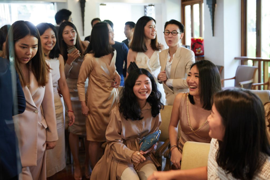 Sukhothai Bangkok Engagement WaanCan_128