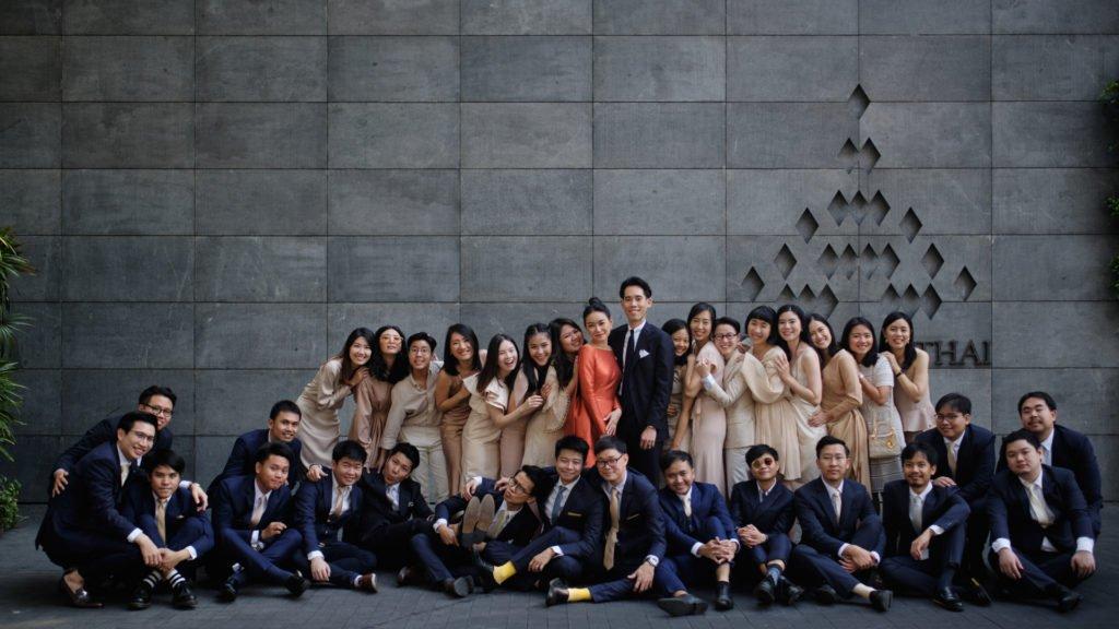 Sukhothai Bangkok Engagement WaanCan_143